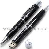 USB儲存器筆