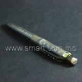 鉛蕊原子筆