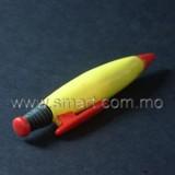 袖珍原子筆
