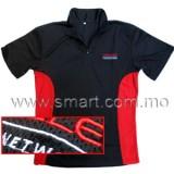 Golf運動衫