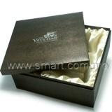 皮紋紙禮盒