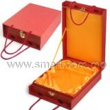 手挽繩禮盒