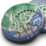 手工陶瓷禮品