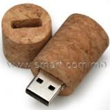 酒塞USB儲存器
