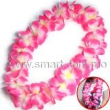 夏威夷花環
