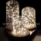枱座LED裝飾